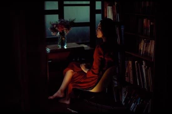 portrait-ポートレート-江ノ島01